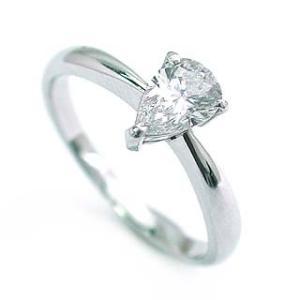 エンゲージリング 婚約指輪 ダイヤモンド ダイヤ リング 婚約指輪 ダイヤモンド ダイヤ プラチナエンゲージリングBrand Jewelry アニーベル 夏|suehiro