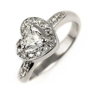 エンゲージリング 婚約指輪 ダイヤモンド ダイヤ リング 婚約指輪 ダイヤモンド ダイヤ プラチナエンゲージリングBrand Jewelry アニーベル|suehiro|03