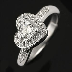 エンゲージリング 婚約指輪 ダイヤモンド ダイヤ リング 婚約指輪 ダイヤモンド ダイヤ プラチナエンゲージリングBrand Jewelry アニーベル 夏|suehiro|04