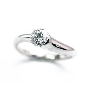 ダイヤモンド指輪 ダイヤモンド 指輪 ダイヤ レディース デザインリング ファッションリング 一粒 プラチナ【今だけ代引手数料無料】|suehiro|01
