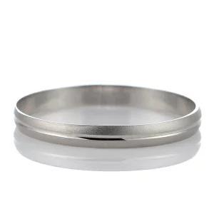 マリッジリング 結婚指輪 ペアリング プラチナ 名入れ 文字入れ 刻印 スイートマリッジ|suehiro