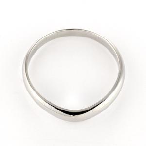 指輪 プラチナ CanCam掲載Brand Jewelry アニーベル プラチナ ペアリング 安い セール|suehiro|04
