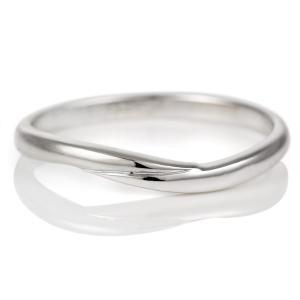 結婚指輪 プラチナ マリッジリング メンズ セール クリスマス プレゼント|suehiro