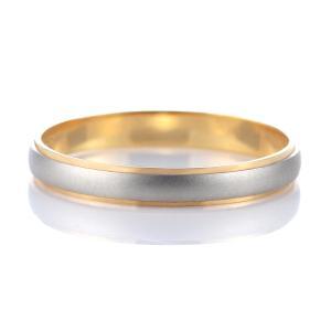 結婚指輪 マリッジリング プラチナ ペアリング プラチナ ゴールド 結婚指輪 マリッジリング 地金リング 人気 ストレート カップル つや消し スイートマリッジ|suehiro