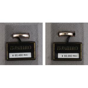 ペアリング プラチナ 2本セット pt900 k18 セール|suehiro|06