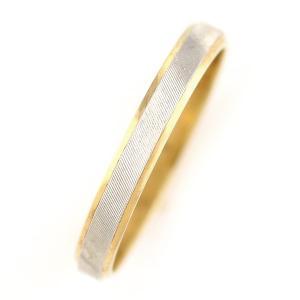 結婚指輪 マリッジリング ペアリング プラチナ ゴールド アンゼリカ  文字入れ 刻印 18金 ゴールド serieux|suehiro|02
