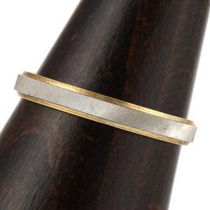 結婚指輪 マリッジリング ペアリング プラチナ ゴールド アンゼリカ  文字入れ 刻印 18金 ゴールド serieux|suehiro|04