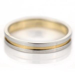 マリッジリング プラチナ 結婚指輪|suehiro
