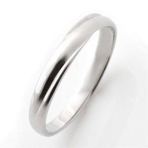 ペアリング 結婚指輪 マリッジリング|suehiro