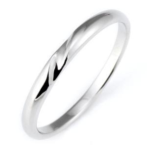 結婚指輪 安い マリッジリング プラチナ リング 人気 ストレート ペア プレゼント 刻印無料 地金リング 宝石なし スイートマリッジ【今だけ代引手数料無料】 suehiro
