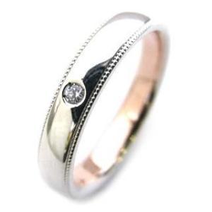 婚約指輪 安い エンゲージリング指輪 デザインリング ファッ...