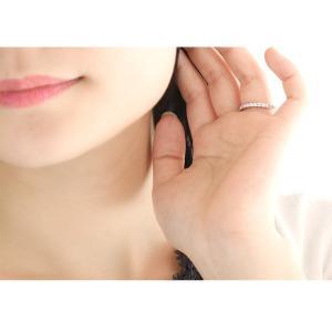 指輪レディース 指輪 プラチナ エタニティリング エタニティリング フルエタニティ プラチナコーティング 指輪 リング レディース アクセサリー ブランド セール|suehiro|08