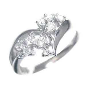 指輪レディース ダイヤモンド指輪 エタニティリング スイート エタニティ ダイヤモンド ダイヤモンド リング 結婚 10周年記念【今だけ代引手数料無料】|suehiro