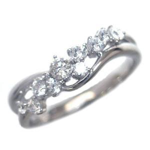 指輪レディース ダイヤモンド指輪 4月誕生石 ダイヤモンド リング ファッションリング【今だけ代引手数料無料】 suehiro