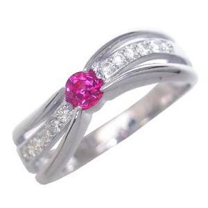 指輪レディース ルビー 指輪 ルビー 7月誕生石 リング 指輪 ファッションリング【今だけ代引手数料無料】 suehiro