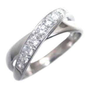指輪レディース ダイヤモンド指輪 4月誕生石プラチナダイヤモンドリング【今だけ代引手数料無料】 suehiro