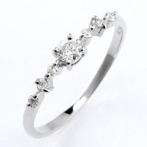 ダイヤモンド指輪 ダイヤモンド ダイヤ リング ダイヤモンド...
