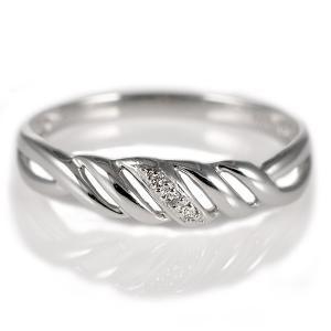 ダイヤモンド指輪 ダイヤモンド リング シンプルプラチナダイヤモンドリング 指輪 プラチナ900 ストレート レディース 人気 プレゼント【今だけ代引手数料無料】|suehiro