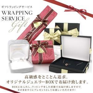 ダイヤモンド リング プラチナ ダイヤ レディース 婚約指輪 安い エンゲージリング -QP【今だけ代引手数料無料】 suehiro 16