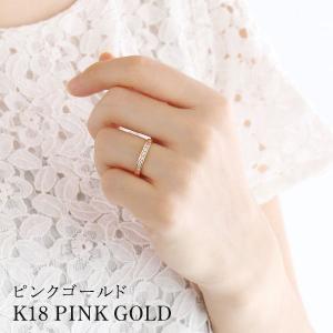 ダイヤモンド指輪 エタニティリング ダイヤモンド リング 指輪 0.3カラット プラチナ イエローゴールド ピンクゴールド 結婚 10周年 セール suehiro 06