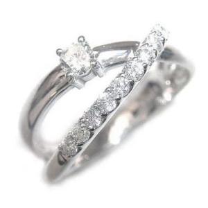 ダイヤモンド指輪 エタニティリング スイート エタニティ ダイヤモンド ダイヤモンド リング 結婚 10周年記念 セール|suehiro