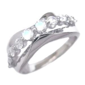 ダイヤモンド指輪 エタニティリング スイート エタニティ ダイヤモンド 6月誕生石プラチナ ムーンストーン ダイヤモンドリング 結婚 10周年記念 セール|suehiro