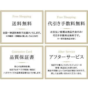 ネックレス レディース 天然石 ダイヤモンド ネックレス プラチナ 一粒 0.4カラット 鑑別書付|suehiro|18