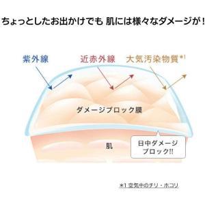 オルビス(ORBIS) サンスクリーン(R)オンフェイス モイスト 35g SPF34 PA+++ ...