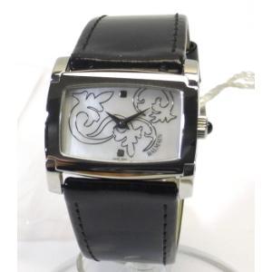 ピエール・バルマン 腕時計 PIERRE BALMAIN クォーツ 時計 ブラック B35113283 suemune