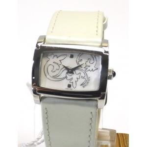 ピエール・バルマン 腕時計 PIERRE BALMAIN クォーツ 時計 ホワイトシェル B35112283 suemune