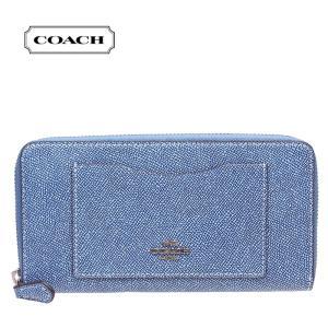 389f3d1ab652 コーチ長財布 水色(レディースファッション)の商品一覧 通販 - Yahoo ...