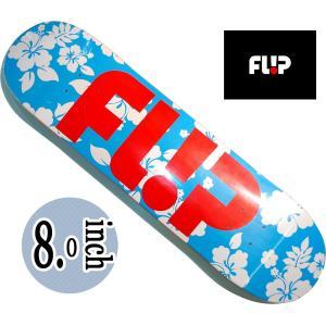 デッキテープ無料 FLIP SKATEBOARD | TEAMシリーズ : ODYSSEY ICED P2|suffice