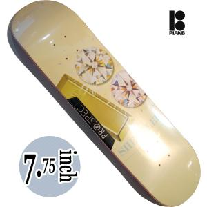 スケボー スケートボード PLAN B SKATEBOARD / BLINGシリーズ | RYAN SHECKLER デッキテープ無料|suffice