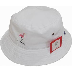 DL Headwear | Flamma Bucket Hat  | UNISEX(男女共通)|suffice