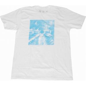 NEFF   Quad TEE (ネフ  TEEシャツ) suffice