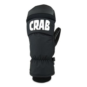 スノボー グローブ 2019-20 CRAB GRAB / PUNCH MITT|suffice