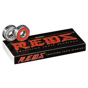 BONES BEARING | REDS (ボーンズベアリング | レッズ)|suffice