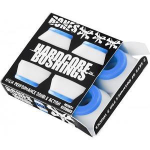 BONES / HARDCORE BUSHING(ボーンズ・ハードコアブッシュ)81A SOFT|suffice