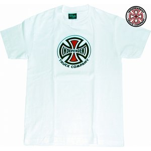 INDEPENDENT | TRUCK CO. TEE 男女共通|suffice