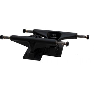VENTURE TRUCKS(ベンチャー)/5.25 LOW black/black|suffice