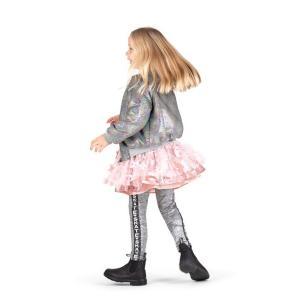 Paper Wings(ペーパーウィングス)Tulle skirt-Stars 20%Off|sugardays