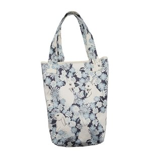 Paper Wings(ペーパーウィングス)Tote Bunny Field 30%Off|sugardays