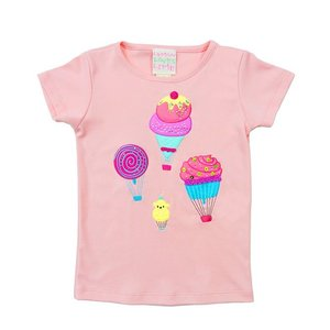 LemonLovesLime (レモンラブズライム)balloon sweets  S/Stee|sugardays