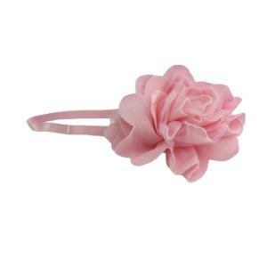 LemonLovesLayette (レモンラブズリエーテ)Rose Headband/Rose Shadow|sugardays