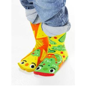 Pals(パルス)Chips & Guac socks|sugardays