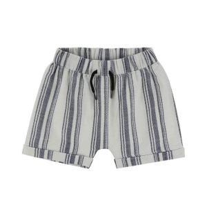 Turtledove London【タートルダヴロンドン】Sea stripe shorts|sugardays