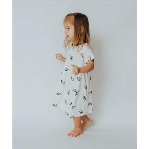 Turtledove London【タートルダヴロンドン】Hummingbird Dress|sugardays