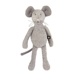 Hebe【ヘベ】Mousy soft toy 40cm sugardays