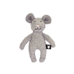 Hebe【ヘベ】Mousy soft toy 20cm sugardays