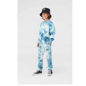 Molo(モロ) Am Tie Dye スウェットパンツ(size92~size176) sugardays